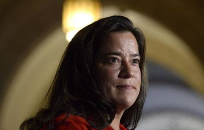 Attorney General of Canada the honourable Jody Wilson Raybould obstructs independent judiciary at the Stanley Farm